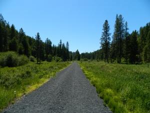 Bear Creek Canyon 079