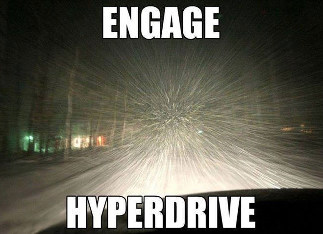 engage-hyperdrive