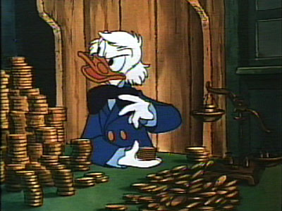 1983-mickey-greed-scrooge