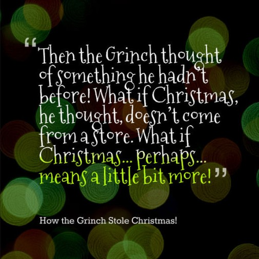 quote-grinch