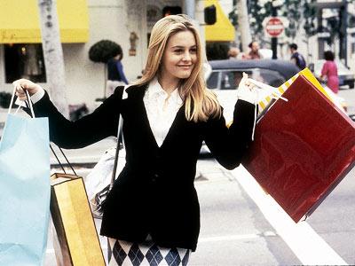 clueless-shopping-scene