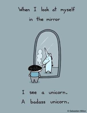 badass_unicorn_large