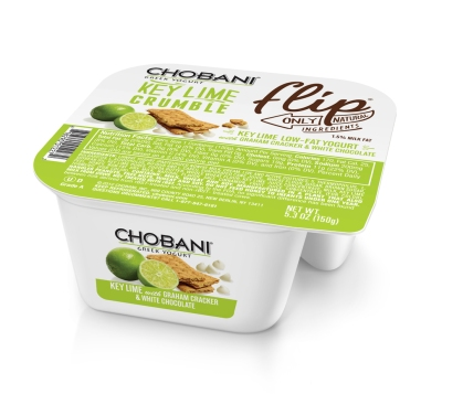 chobani-flip-key-lime-crumble