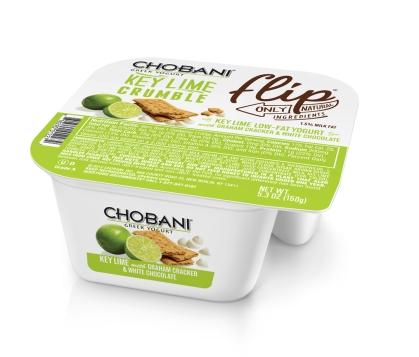 chobani-flip-key-lime-crumble
